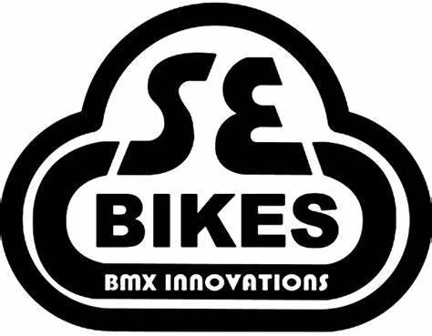 Burlington City Nj Bike Store Bicycles Burlington County Bikes