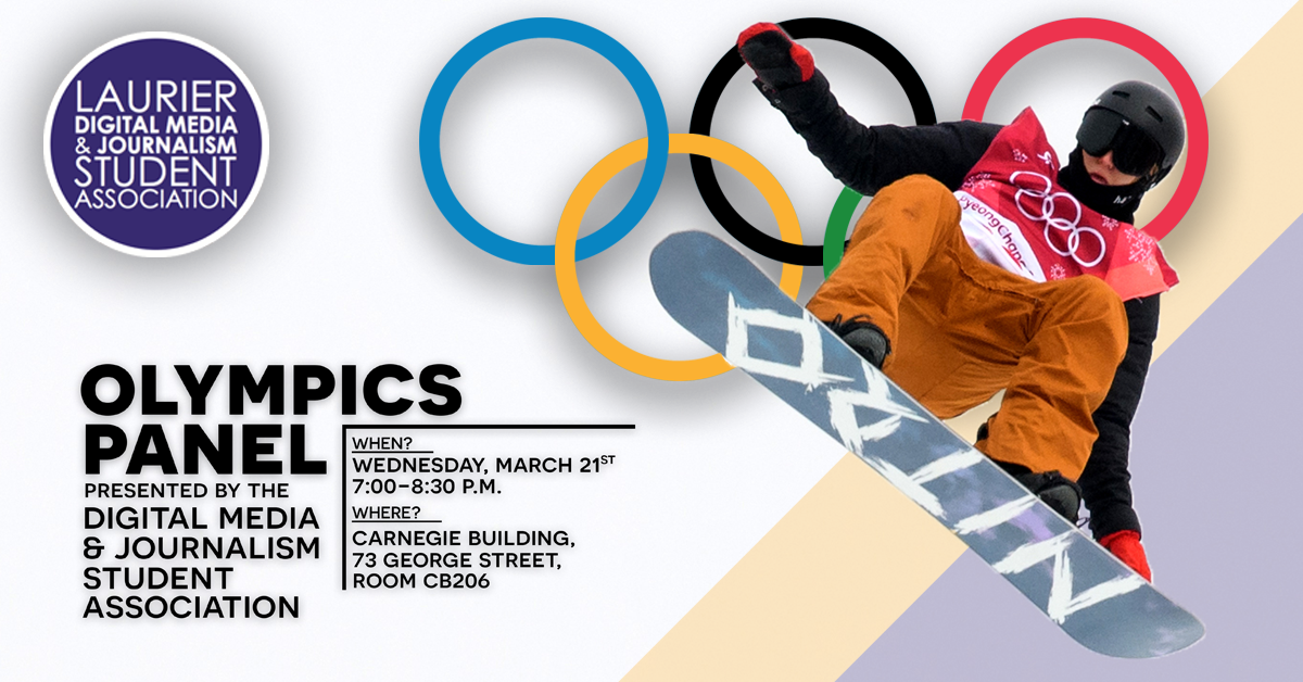 olympicbanner.png