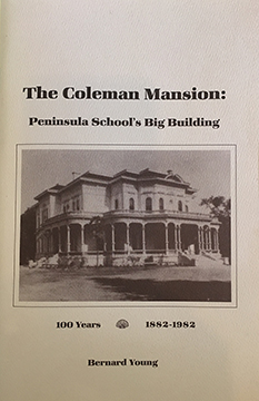 colemanmansion.jpg