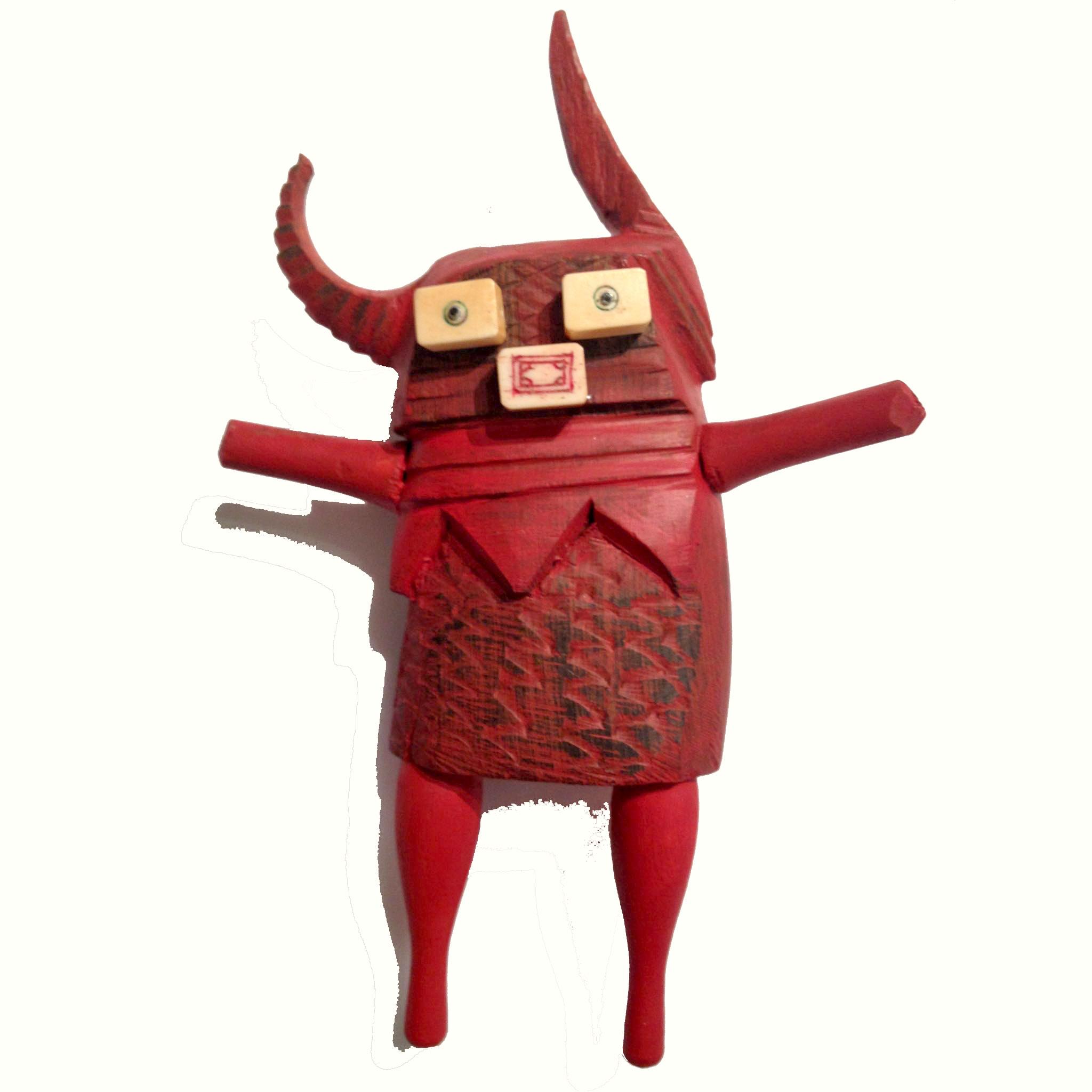 SITE_Red_Demon.jpg