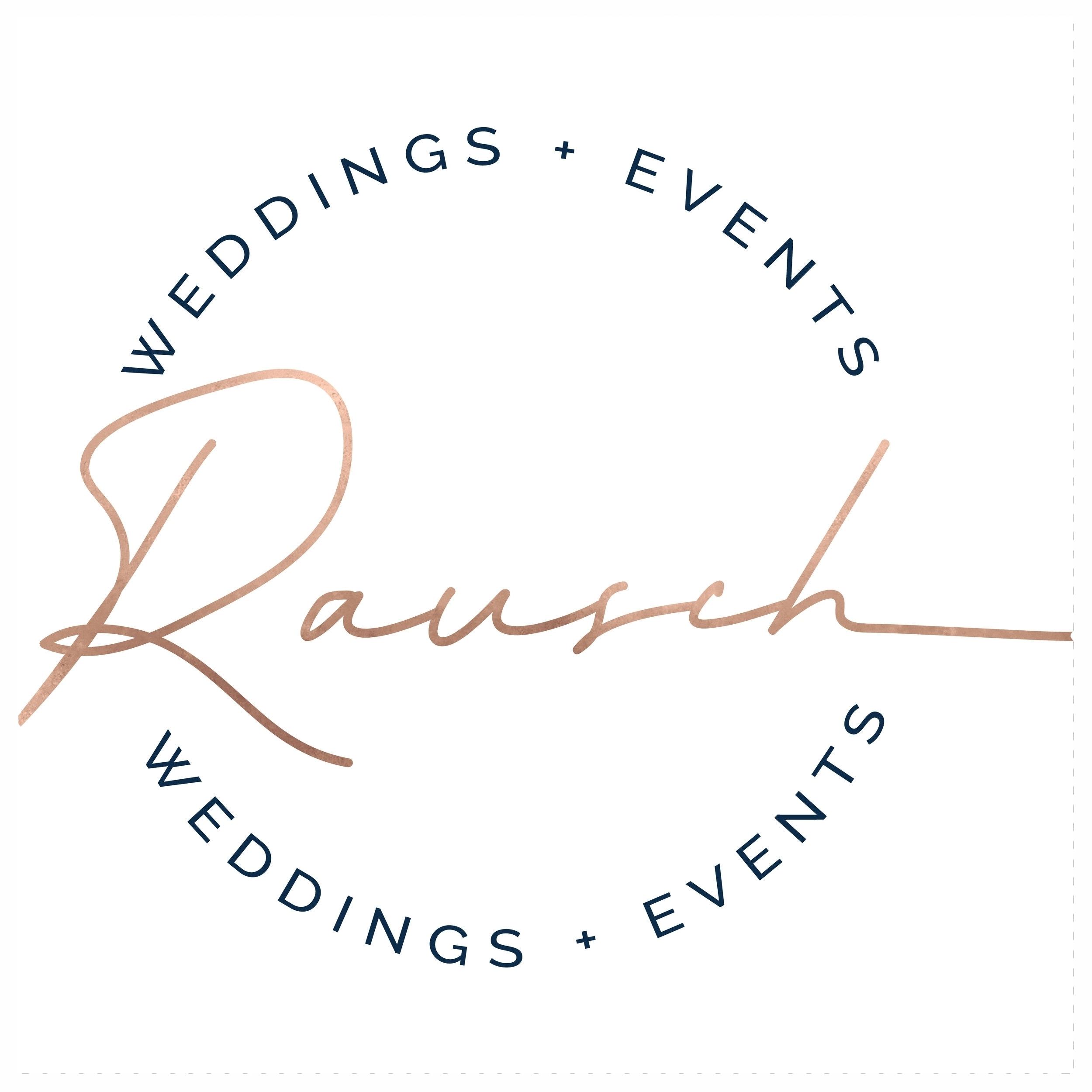 Rausch Weddings + Events_Submark 2.jpg