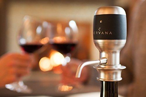 Aervana-One-Touch-Luxury-Wine-Aerator-0-0.jpg