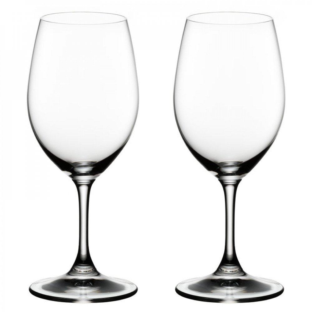 Riedel Ouverture Red Wine Glasses, Set of 2 - Set of 2 Red Wine Glasses