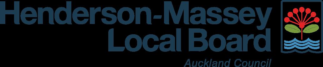 Henderson-Massey-Logo.png