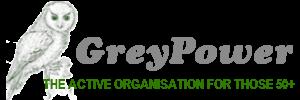 Grey Power Logo.png