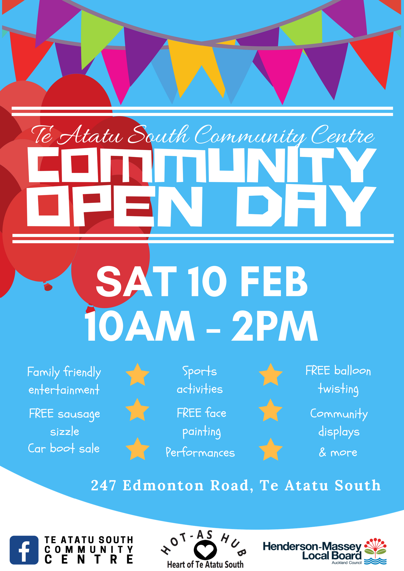COMMUNITY OPEN DAY.png