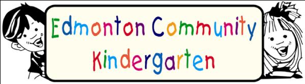 Edmonton-Kindy-Logo.png
