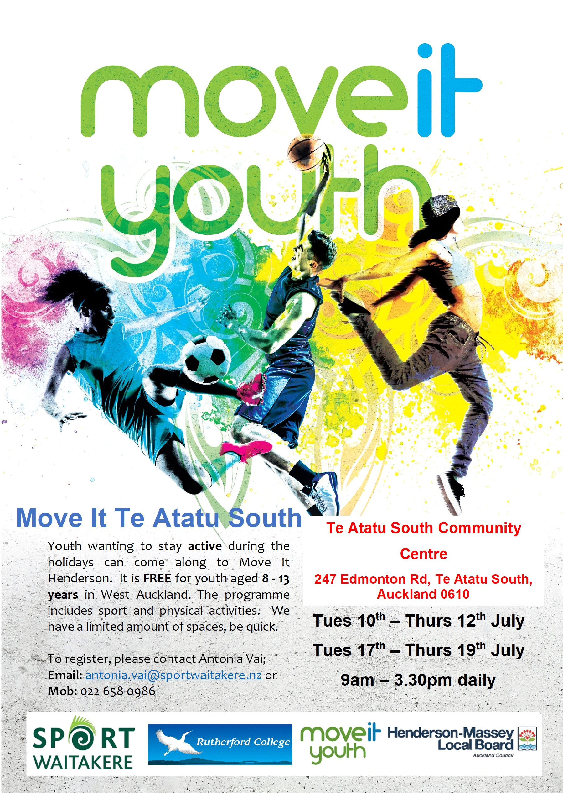 Move It Youth social media - TAT July 18.jpg