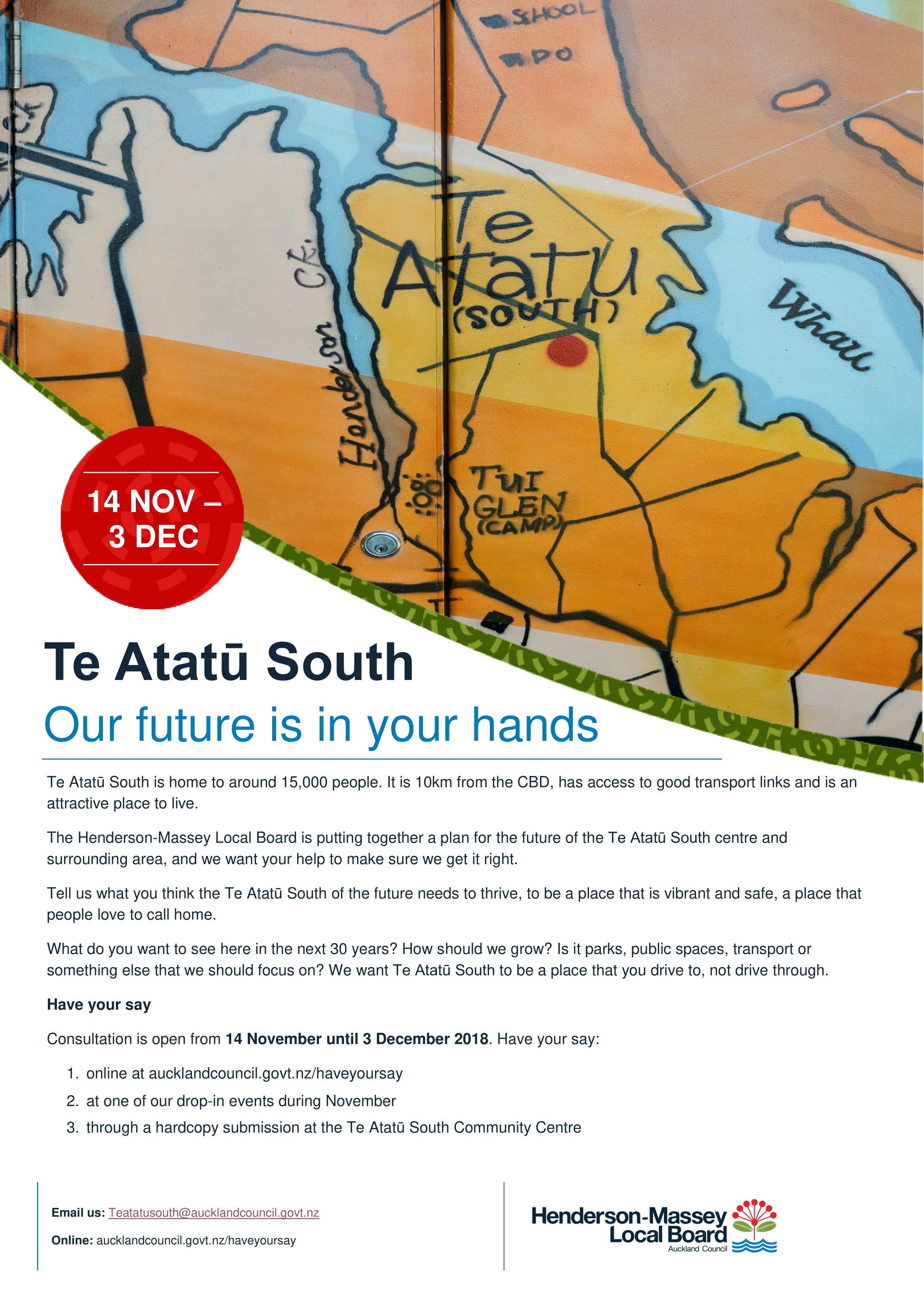 Consultation Poster - TAS Final-1.jpg