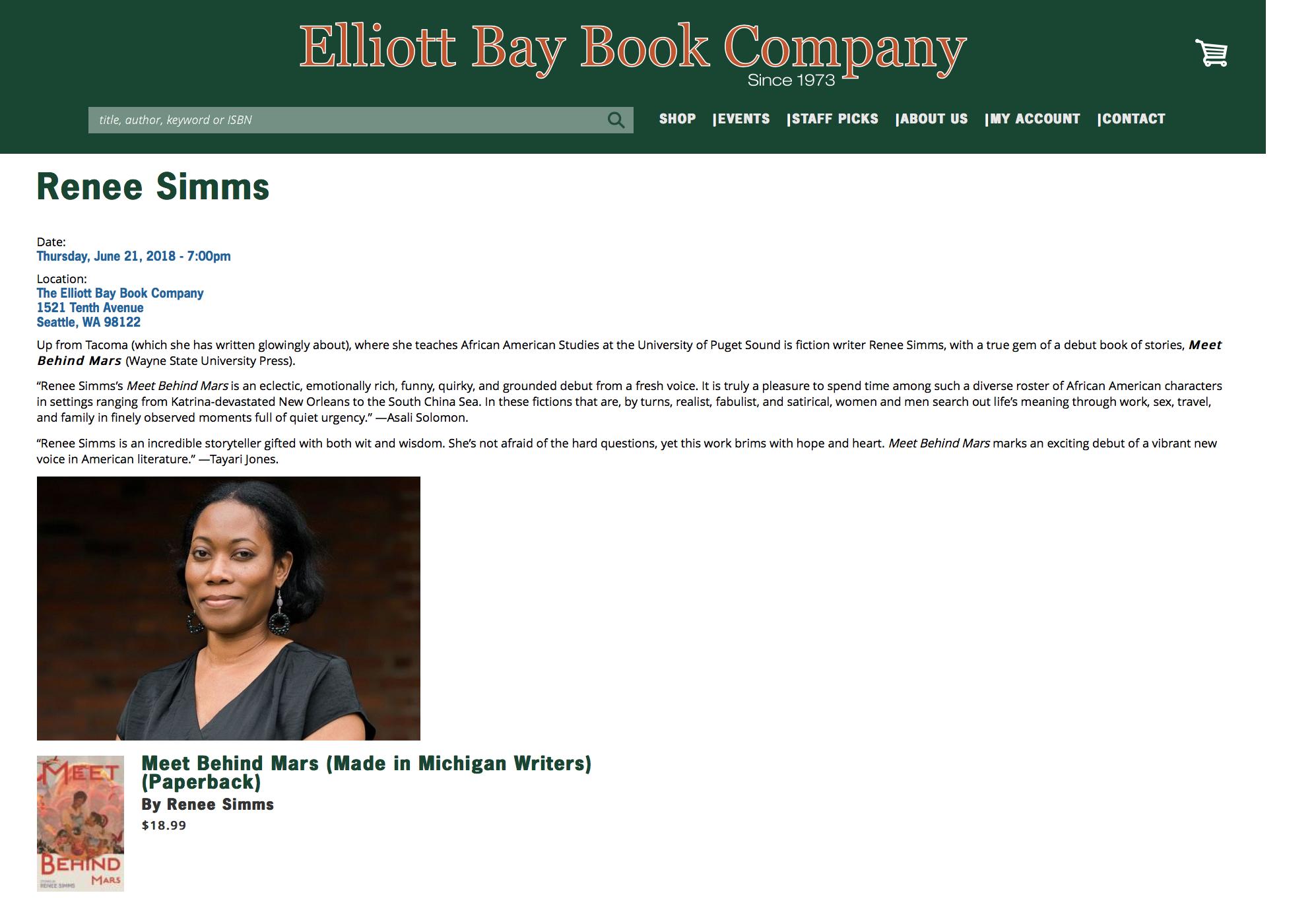 Elliott Bay Reading.png