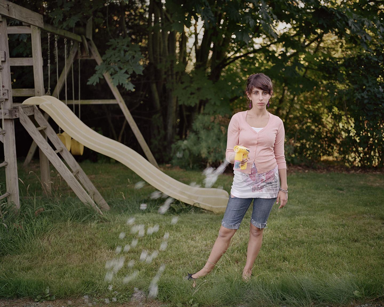 2006_Emily 16.jpg