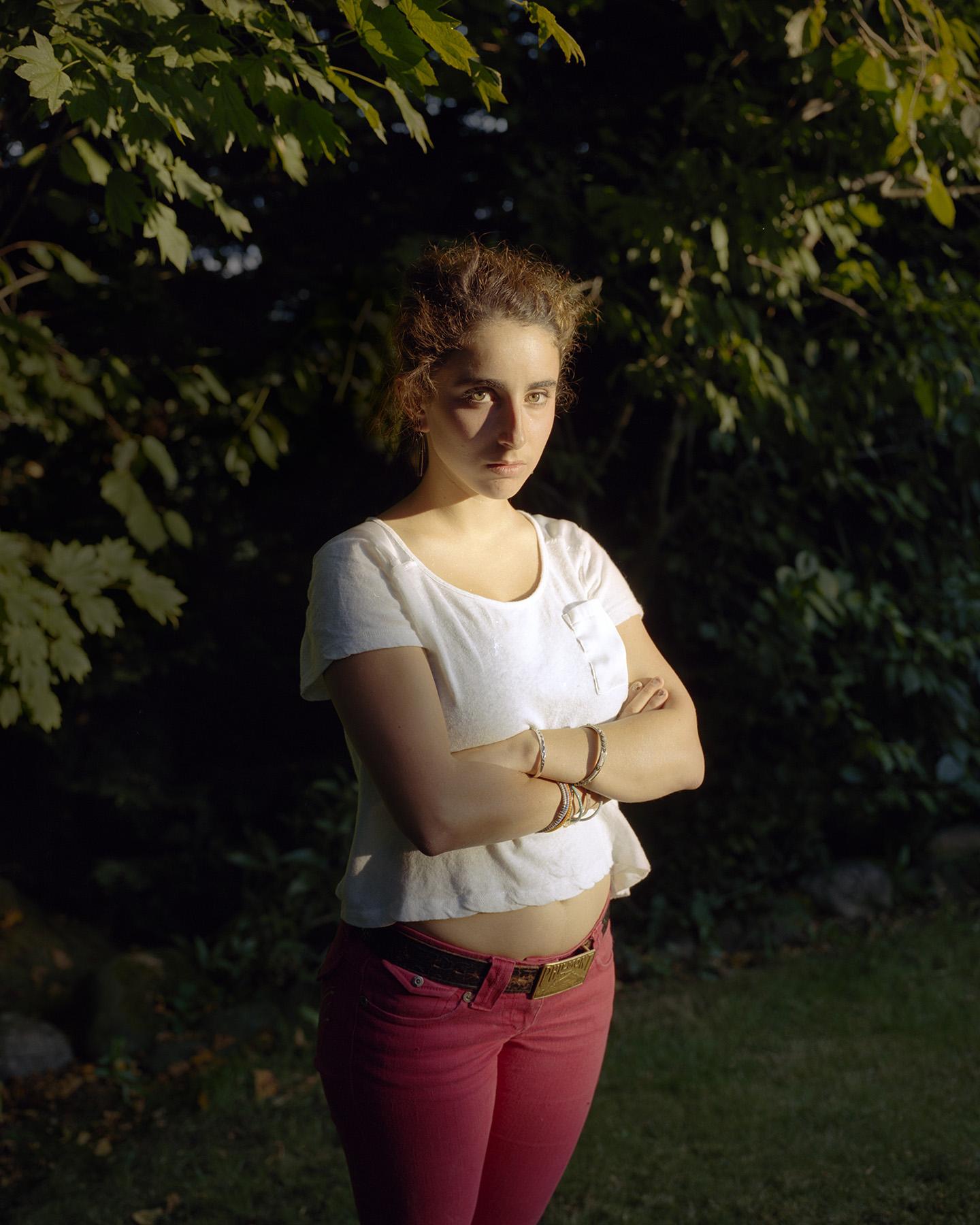2011_Emily 21.jpg