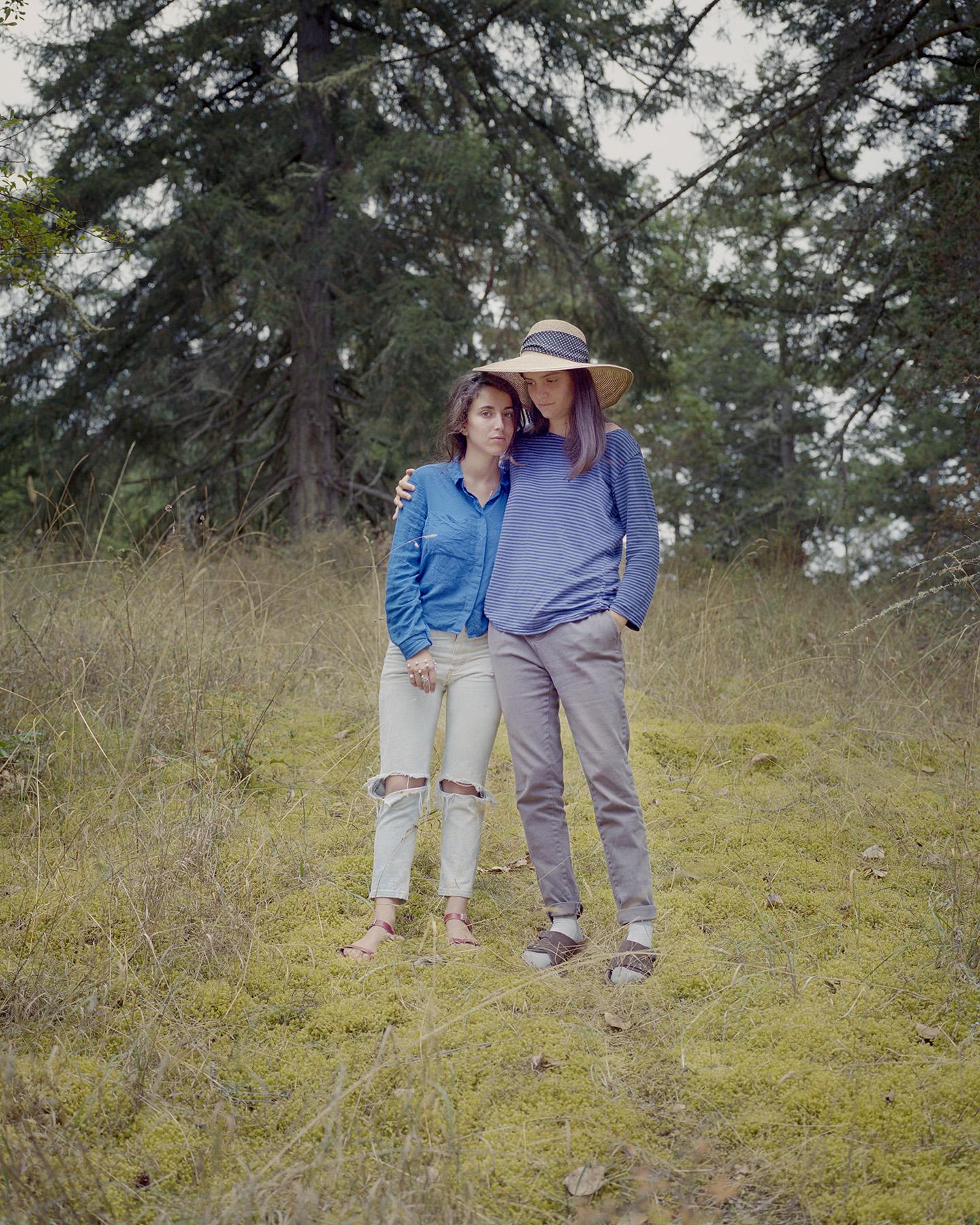 2013_Em and Sarah.jpg