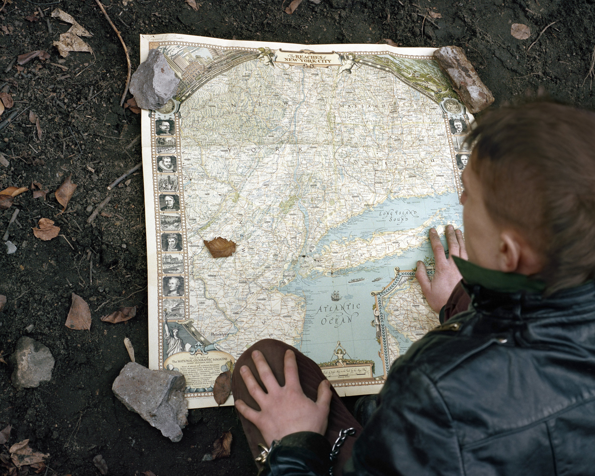 02_The Map.jpg