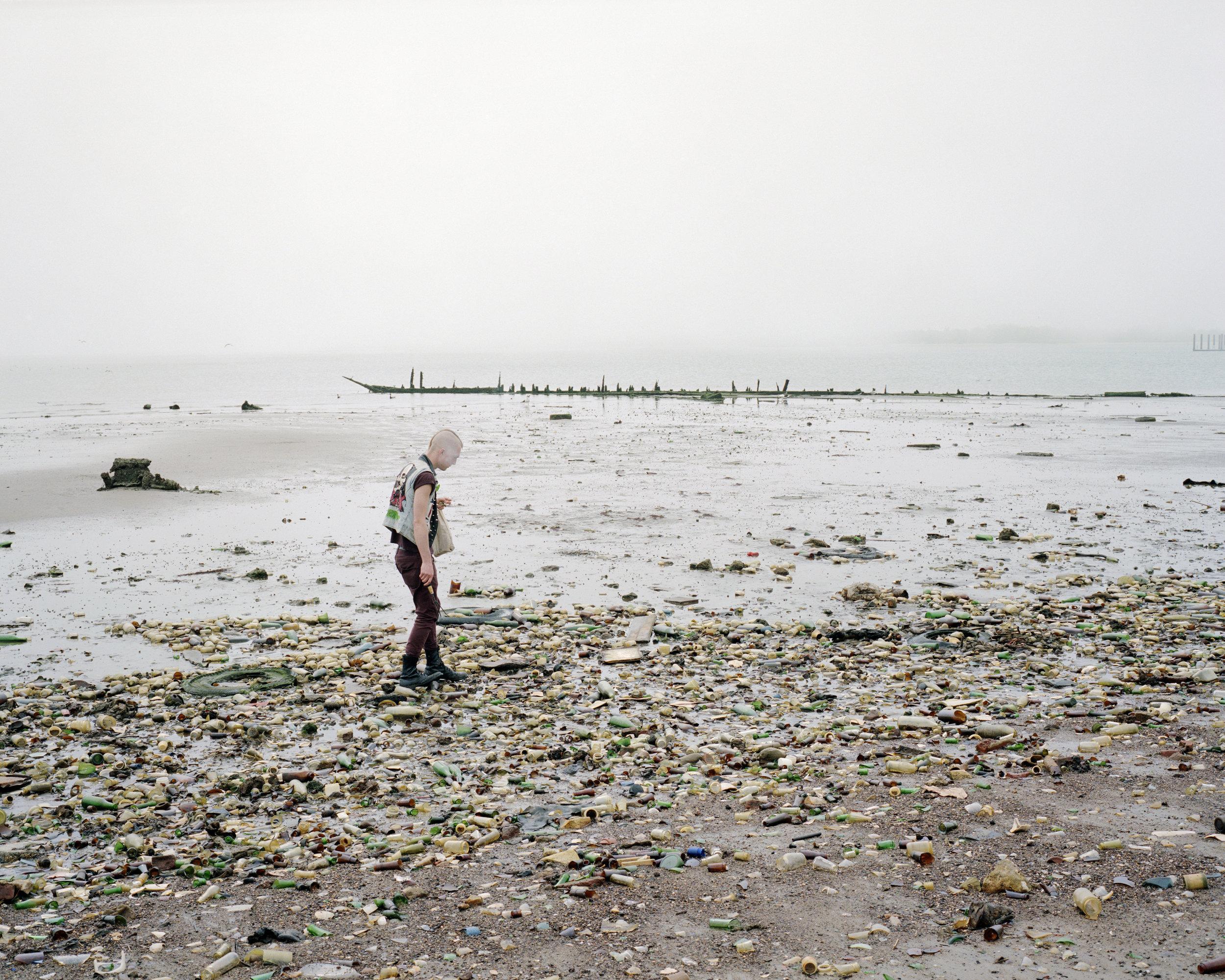 23_Dead Horse Bay.jpg