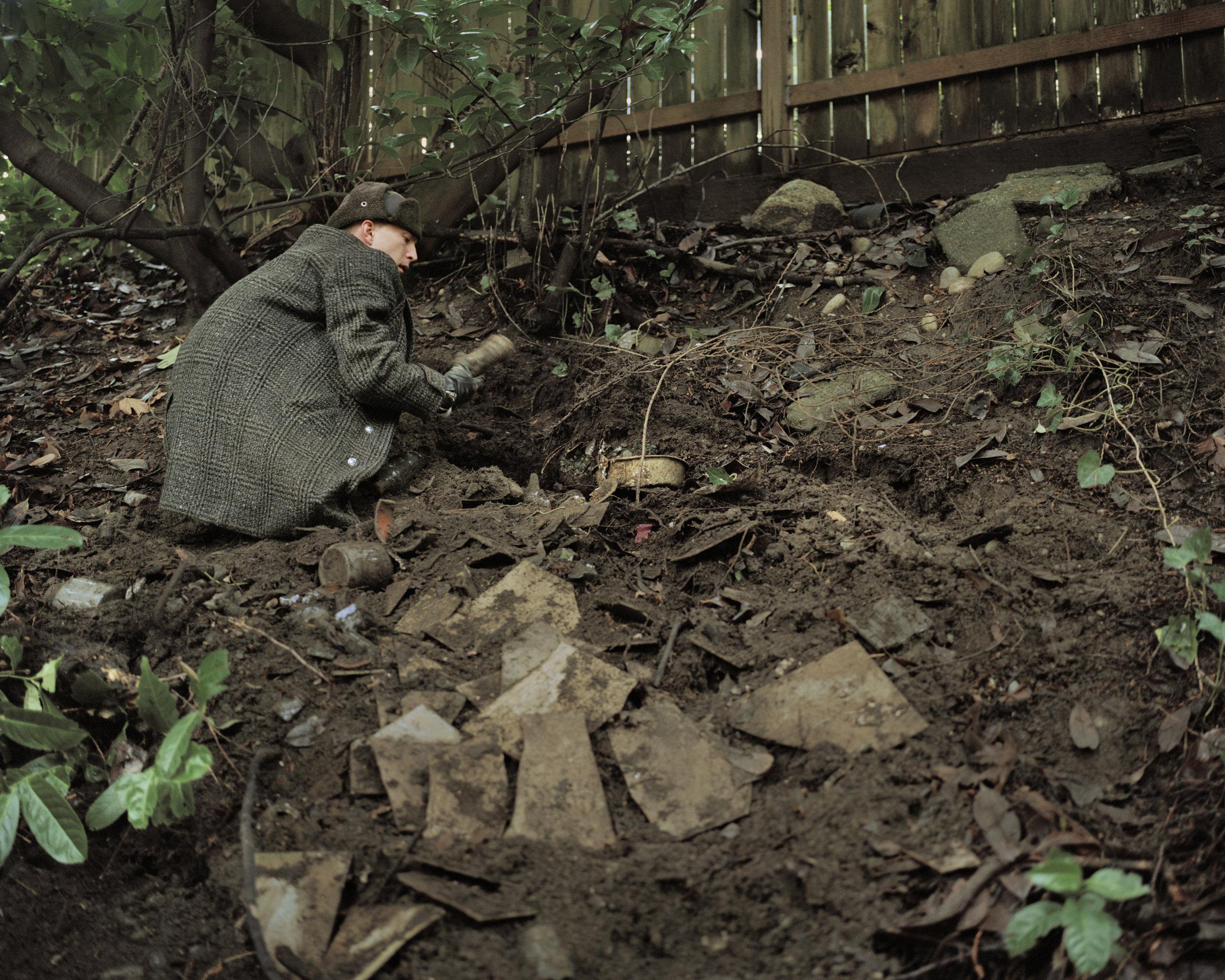 35_Old Seattle Dump.jpg