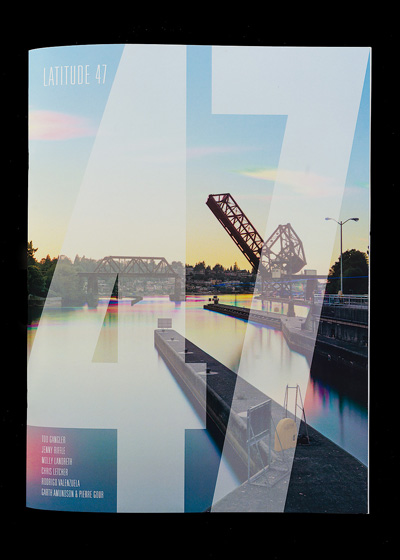 Latitude47cover.jpg