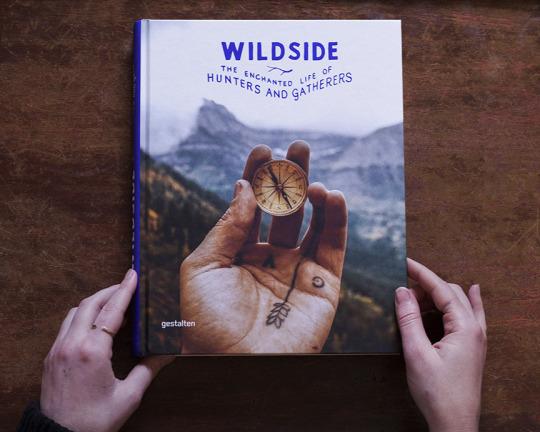 Wildside_2.jpg