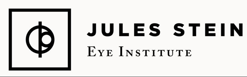 Jules Stein Eye Institute