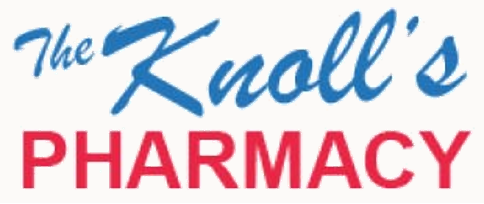 Knoll's Pharmacy