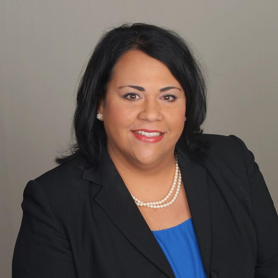 Accounting, Diana M Olson