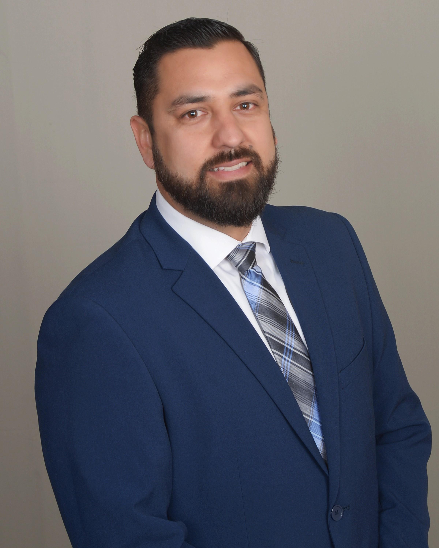 Michael T. Munoz - Vice President, OperationsEmail: mtmunoz@mzncorp.com