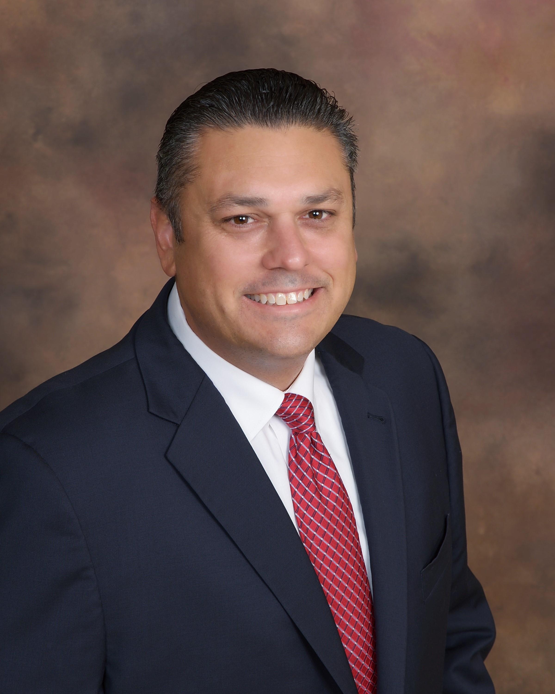 Noah Munoz - Vice President, Business DevelopmentEmail: nmunoz@mzncorp.com