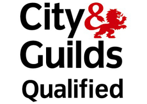city-and-guilds-logo1.jpg