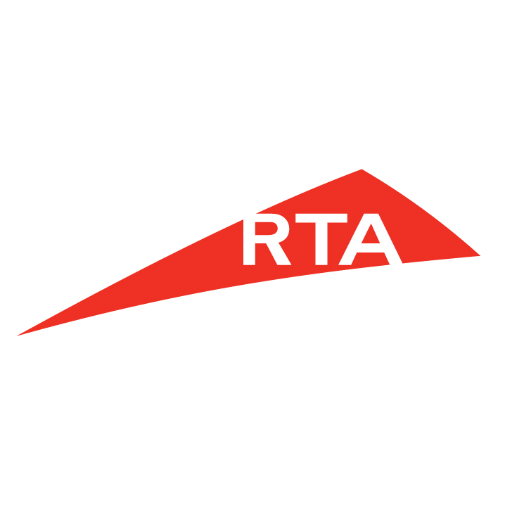 rta_dubai_logo_by_addyking.jpg