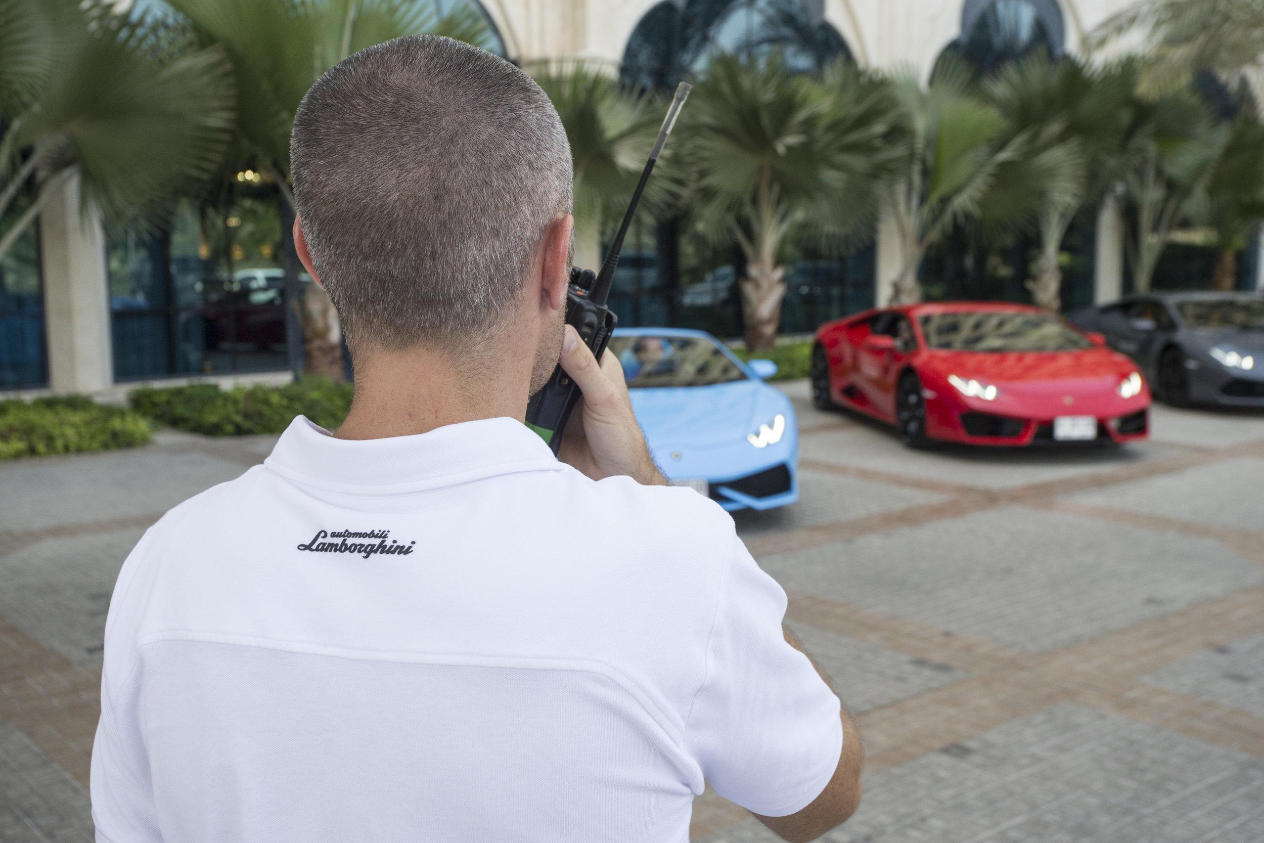 Waldorf RAK Lamborghini Drive Sept16-22.jpg