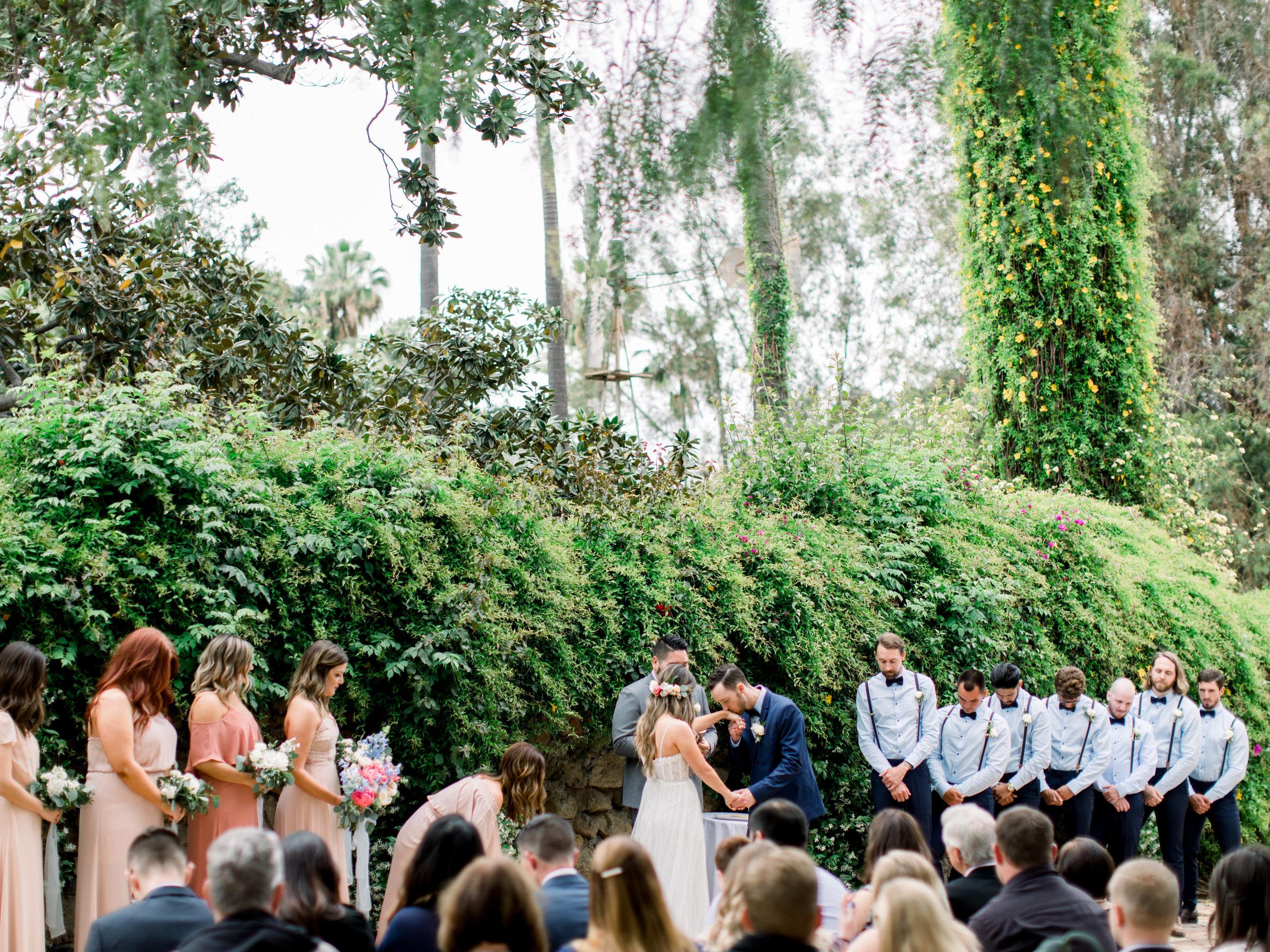 Abby Mason-Ceremony-0084.jpg