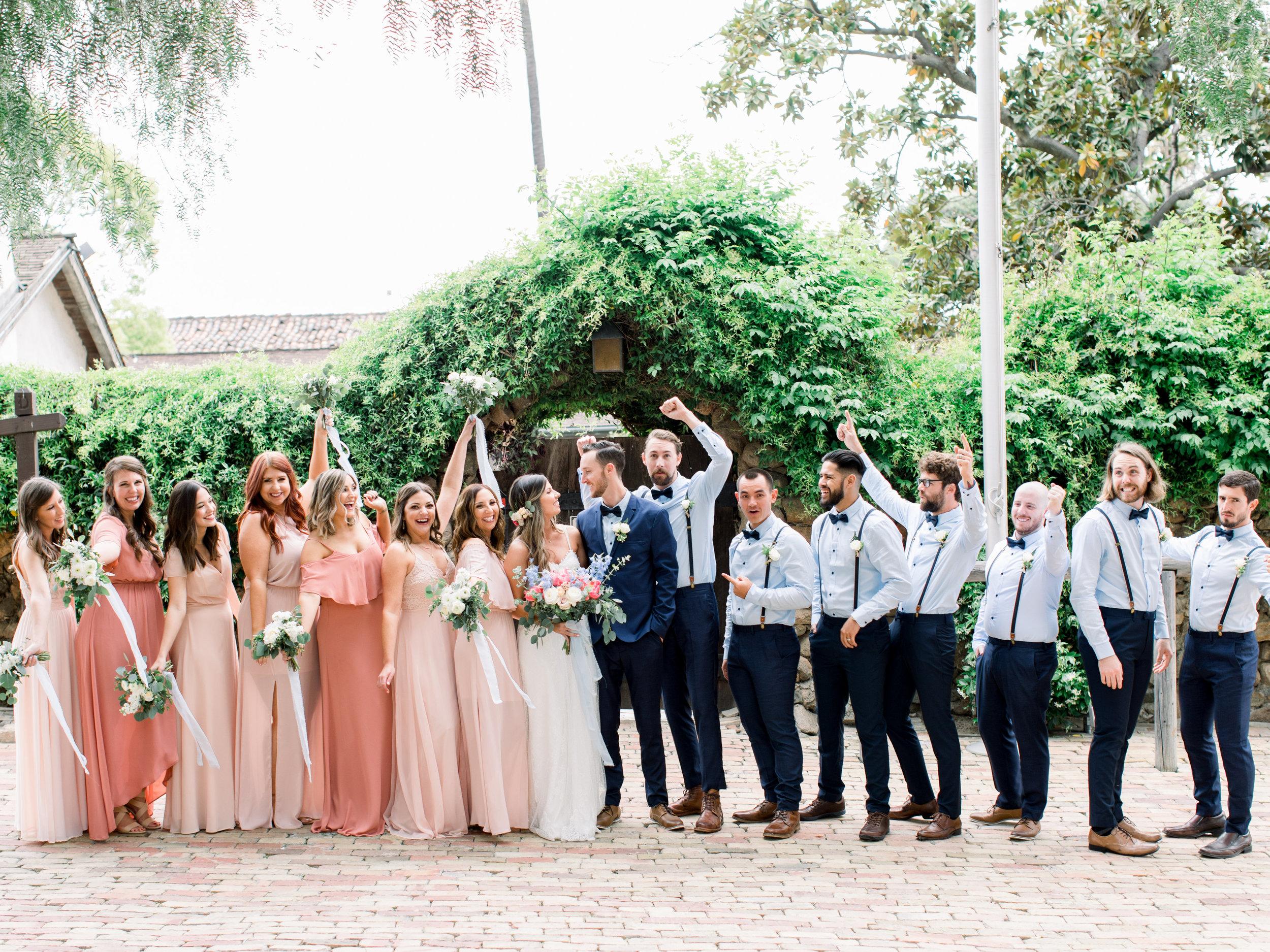 Abby Mason-Bridal Party-0097.jpg