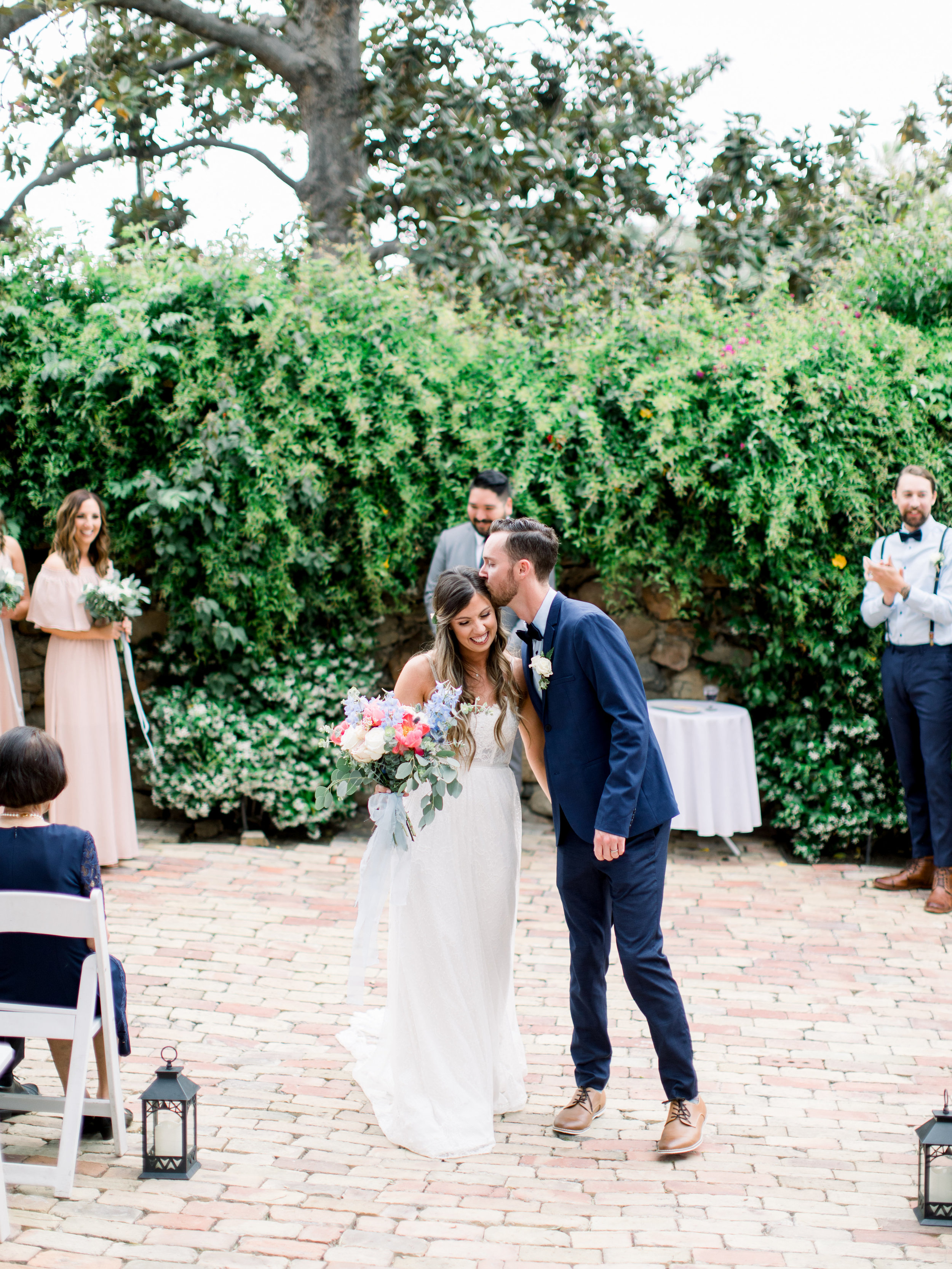 Abby Mason-Ceremony-0136.jpg