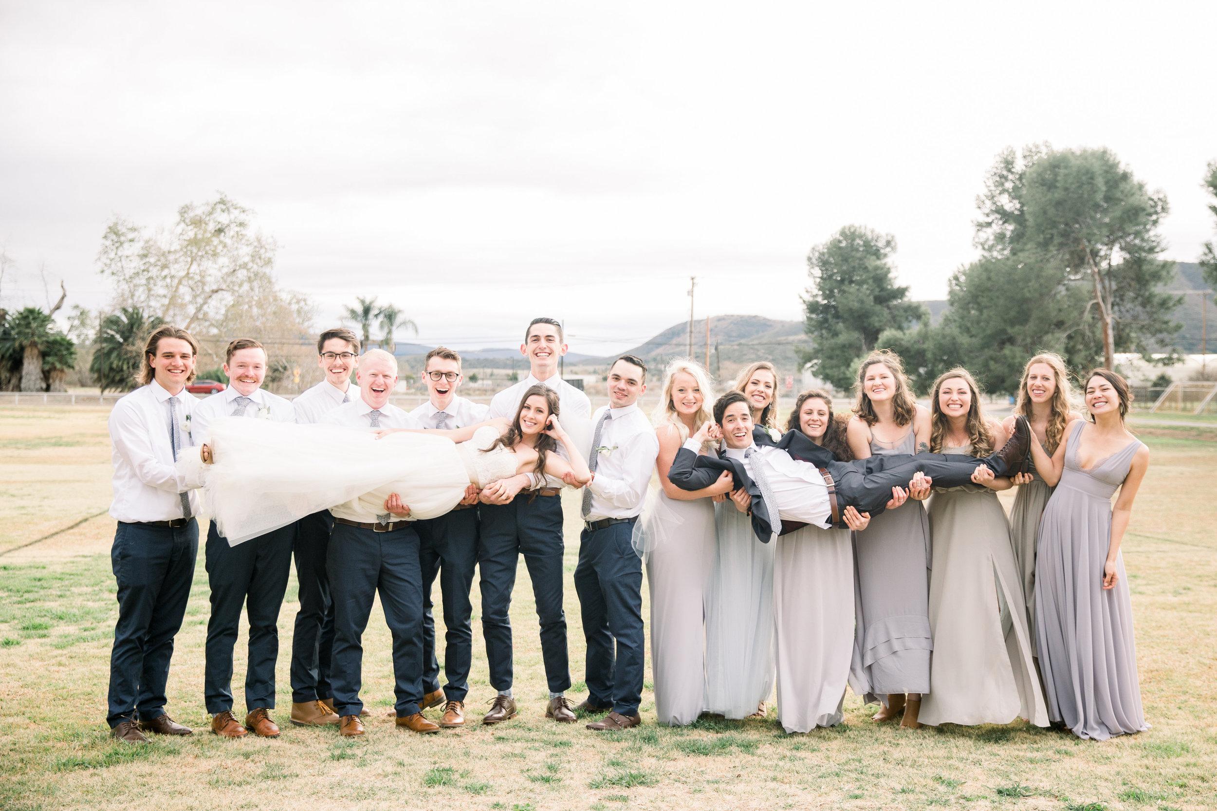 Ivy Jacob Wedding-Bridal Party-0014.jpg