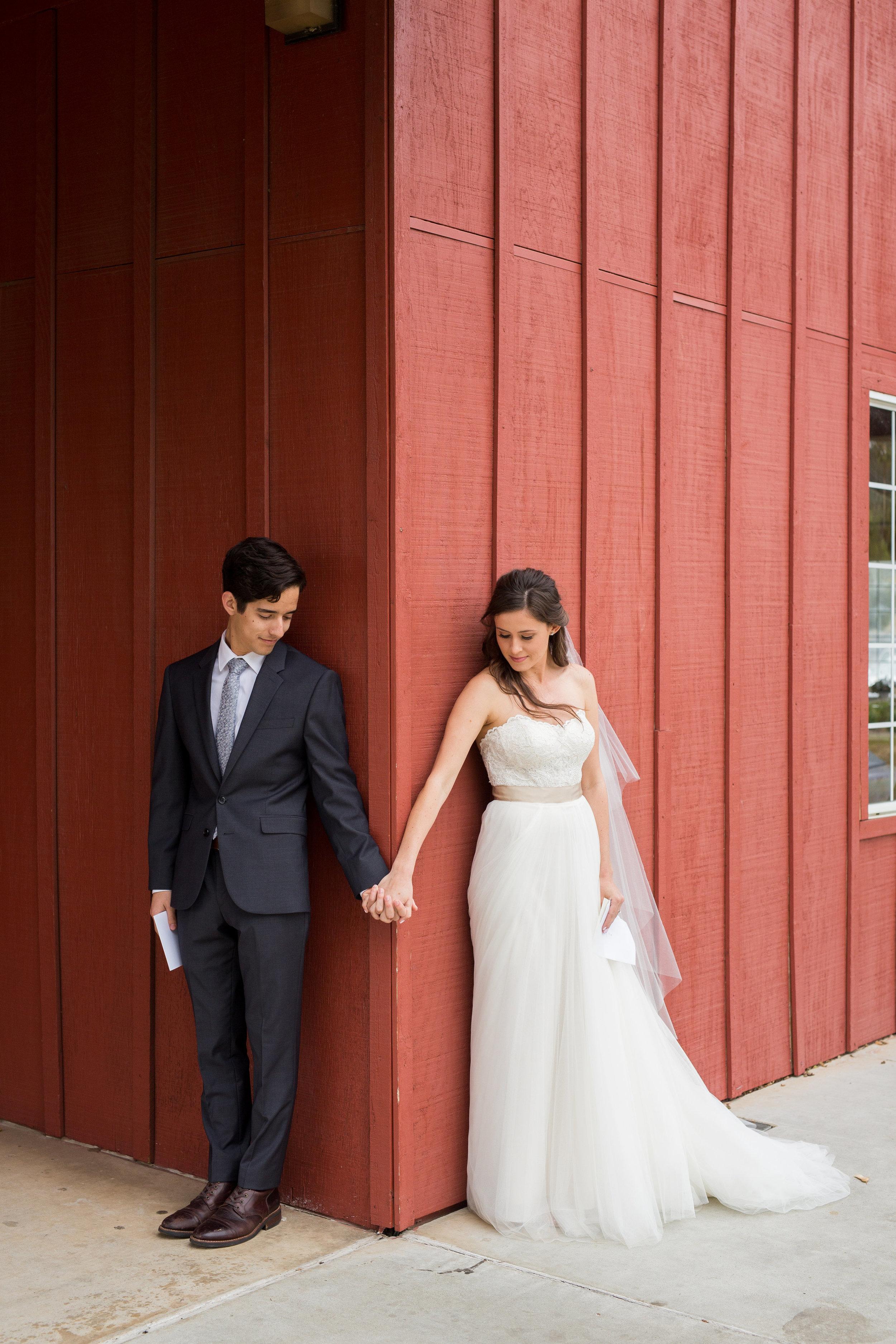 Ivy Jacob Wedding-Ceremony-0017.jpg
