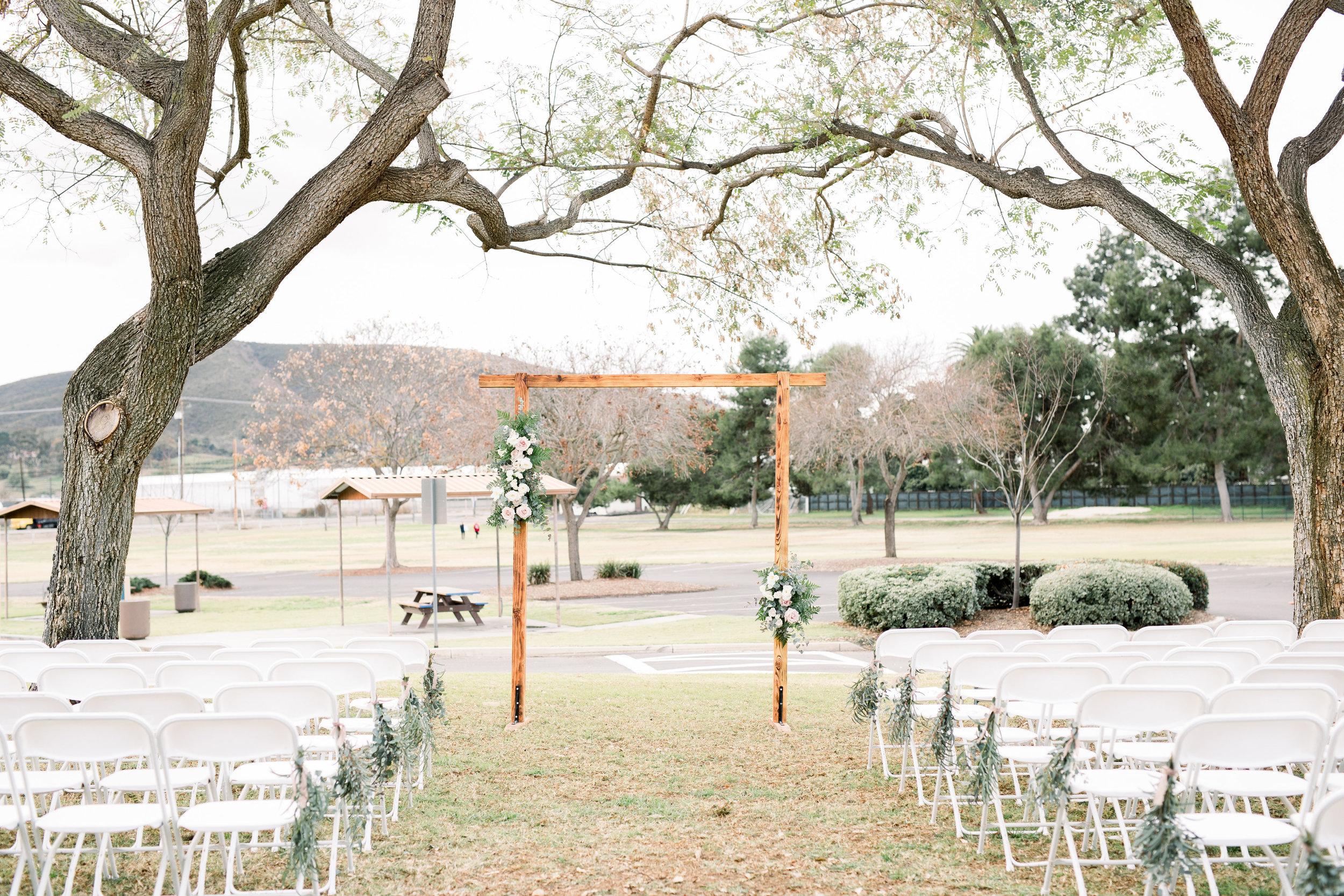 Ivy Jacob Wedding-Ceremony-0019.jpg