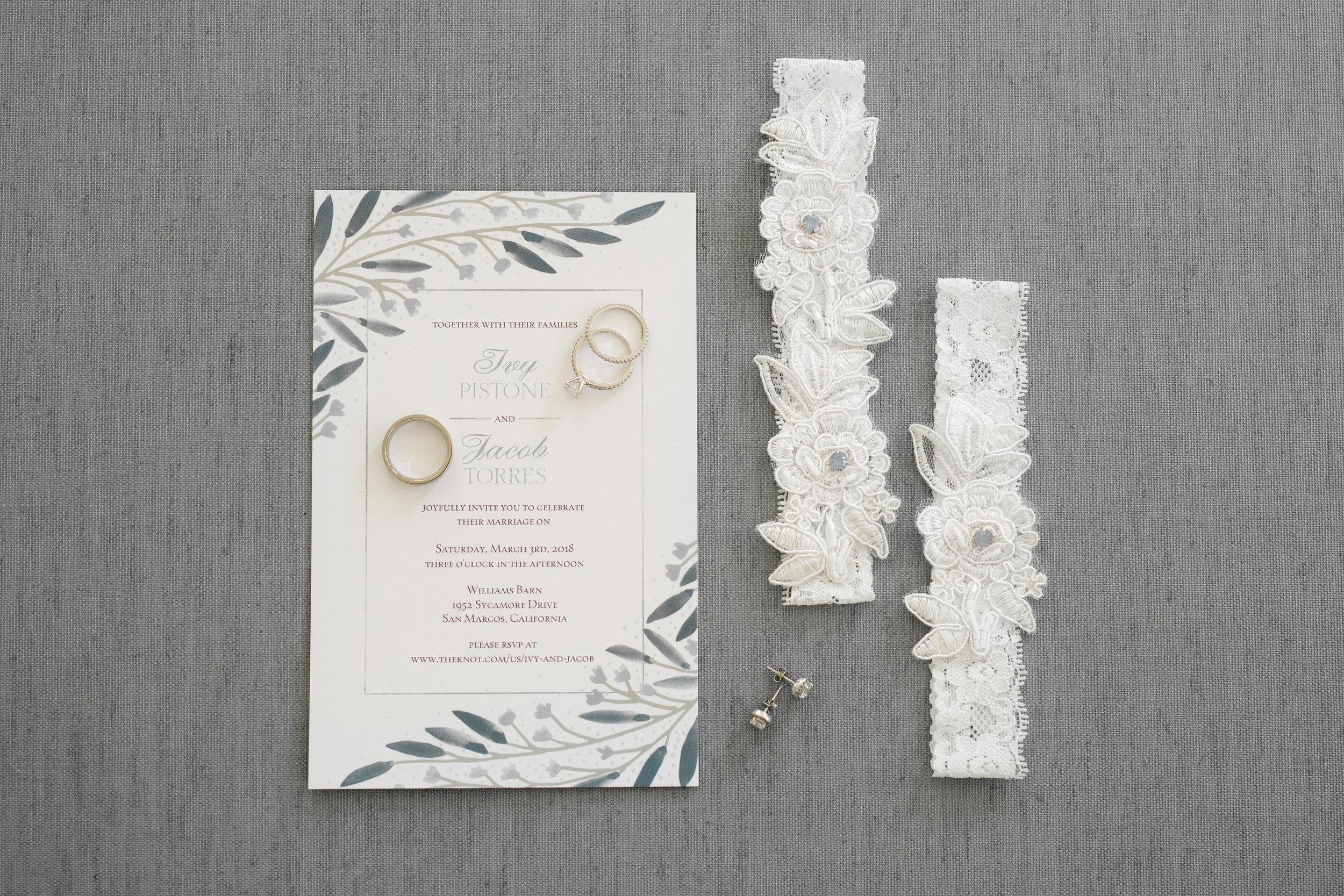 Ivy Jacob Wedding-Getting Ready-0005.jpg