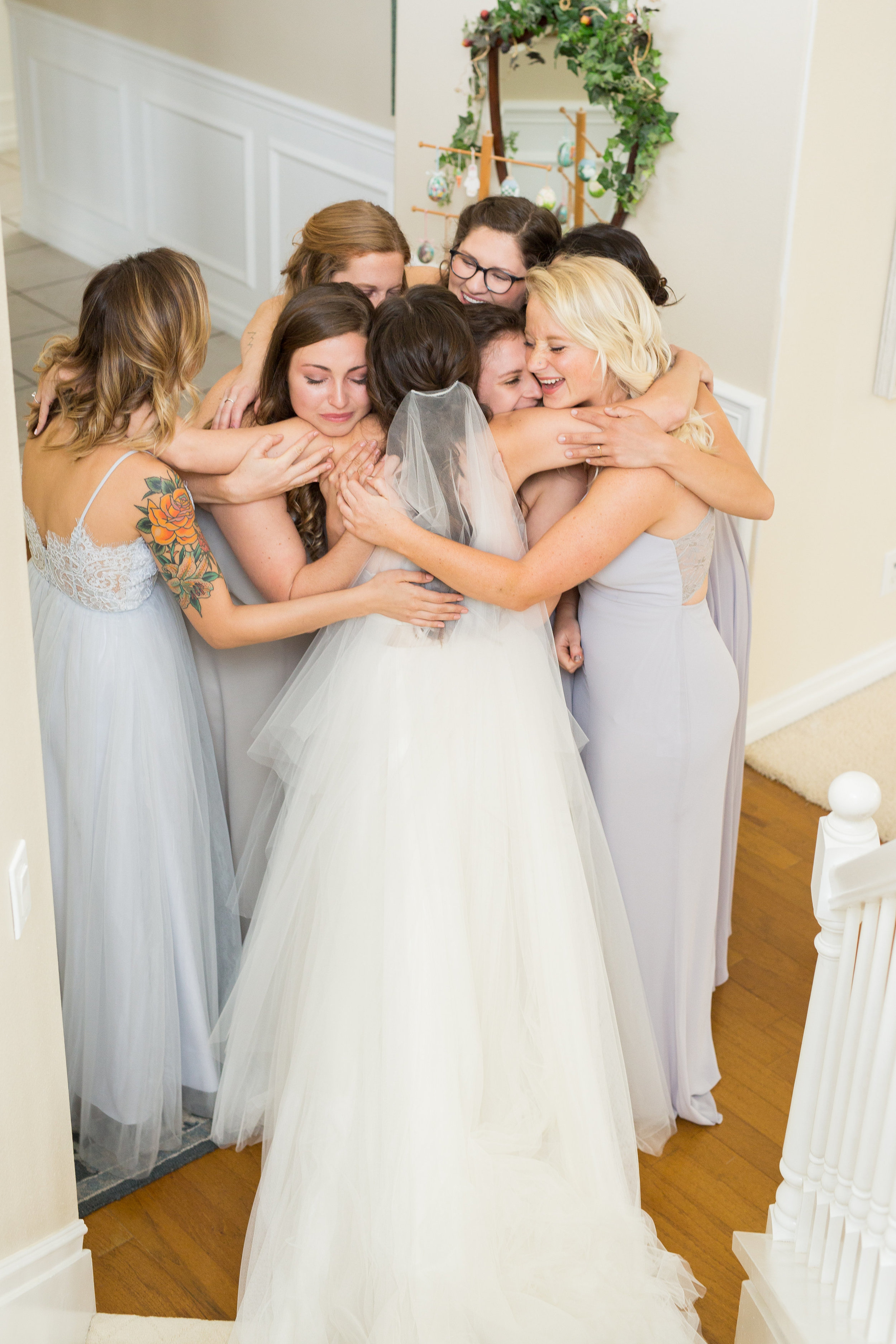 Ivy Jacob Wedding-Getting Ready-0053.jpg