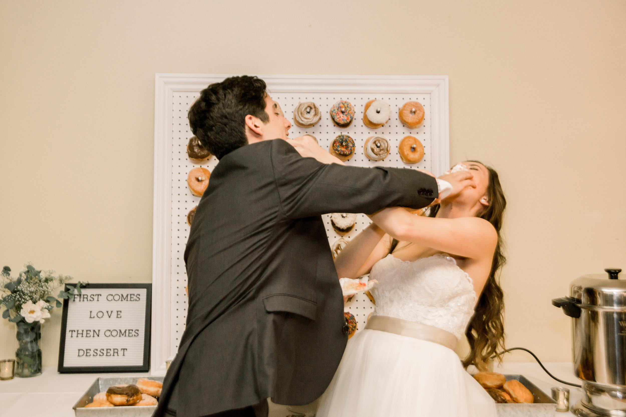 Ivy Jacob Wedding-Reception-0251.jpg