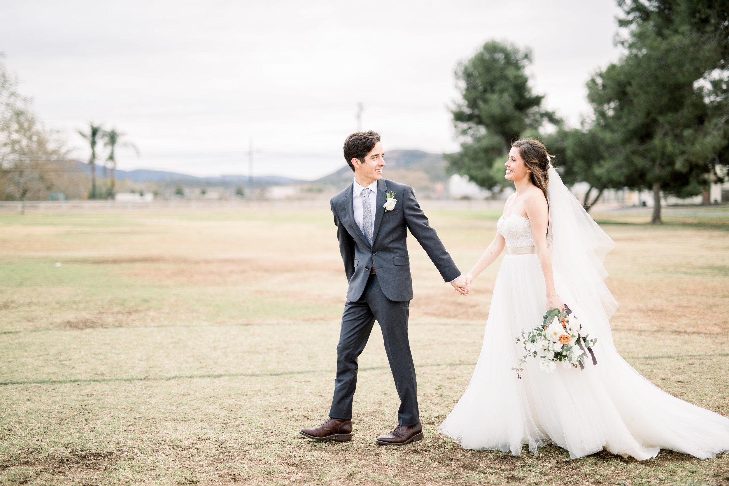 Ivy Jacob Wedding-Romantics-0023.jpg