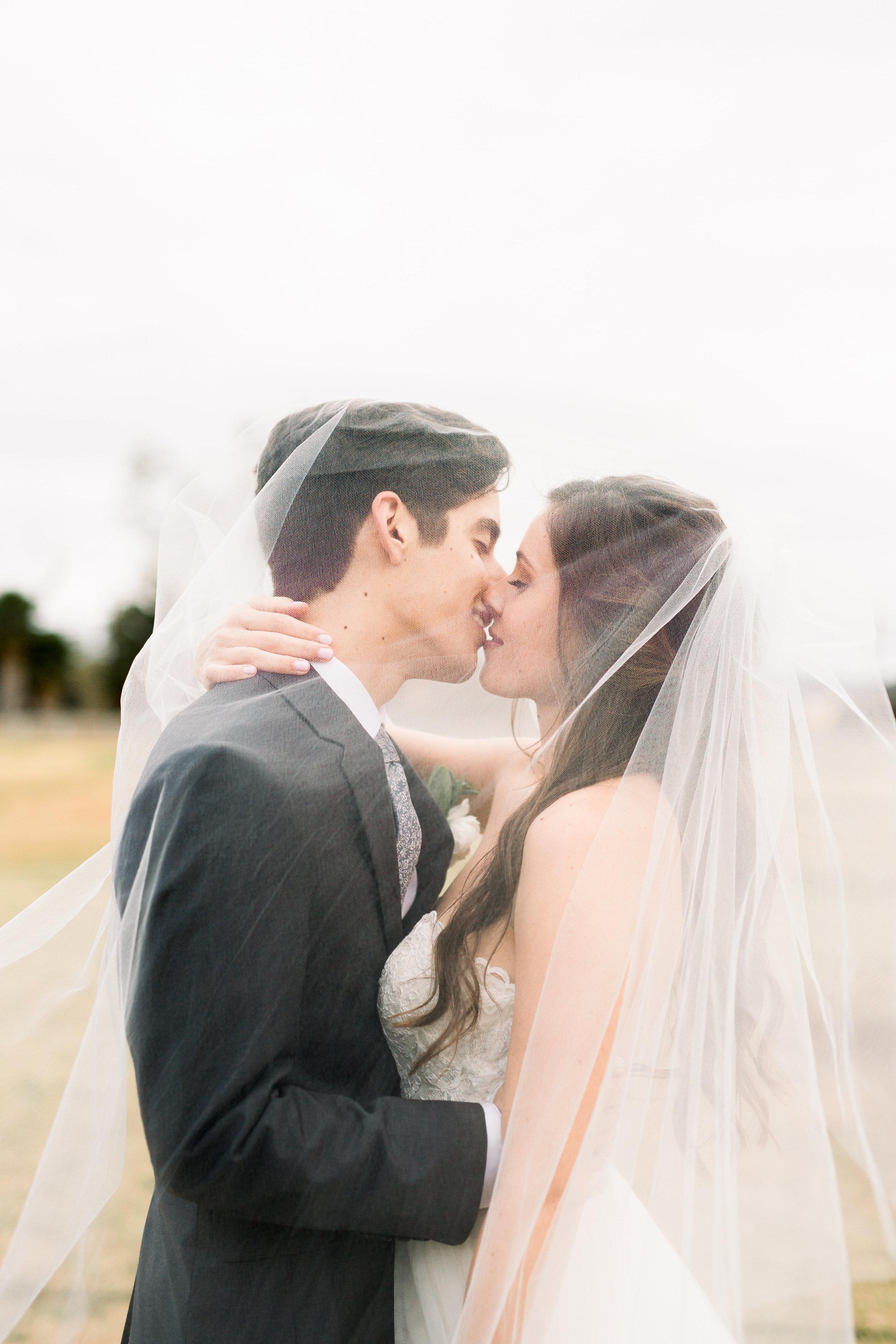 Ivy Jacob Wedding-Romantics-0043.jpg