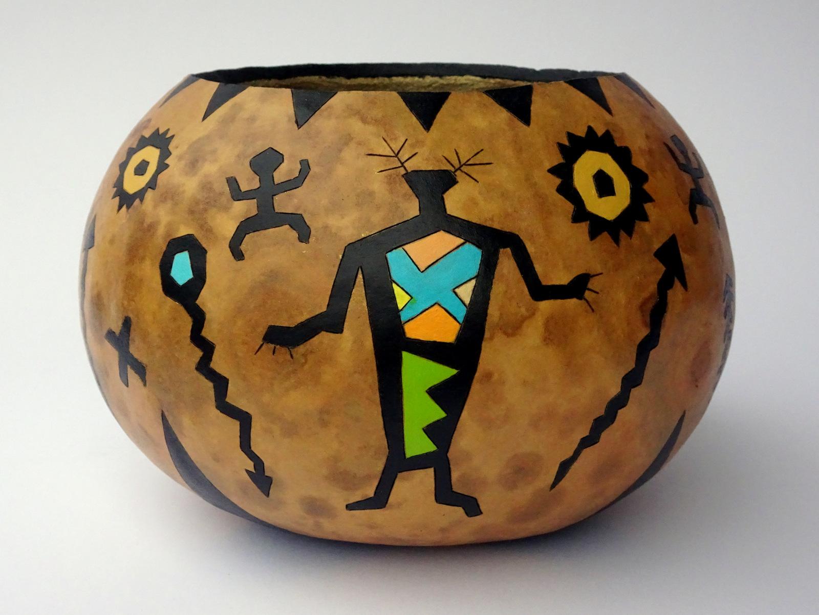Barbara Syburg, Fine Art Gourds-009.jpg