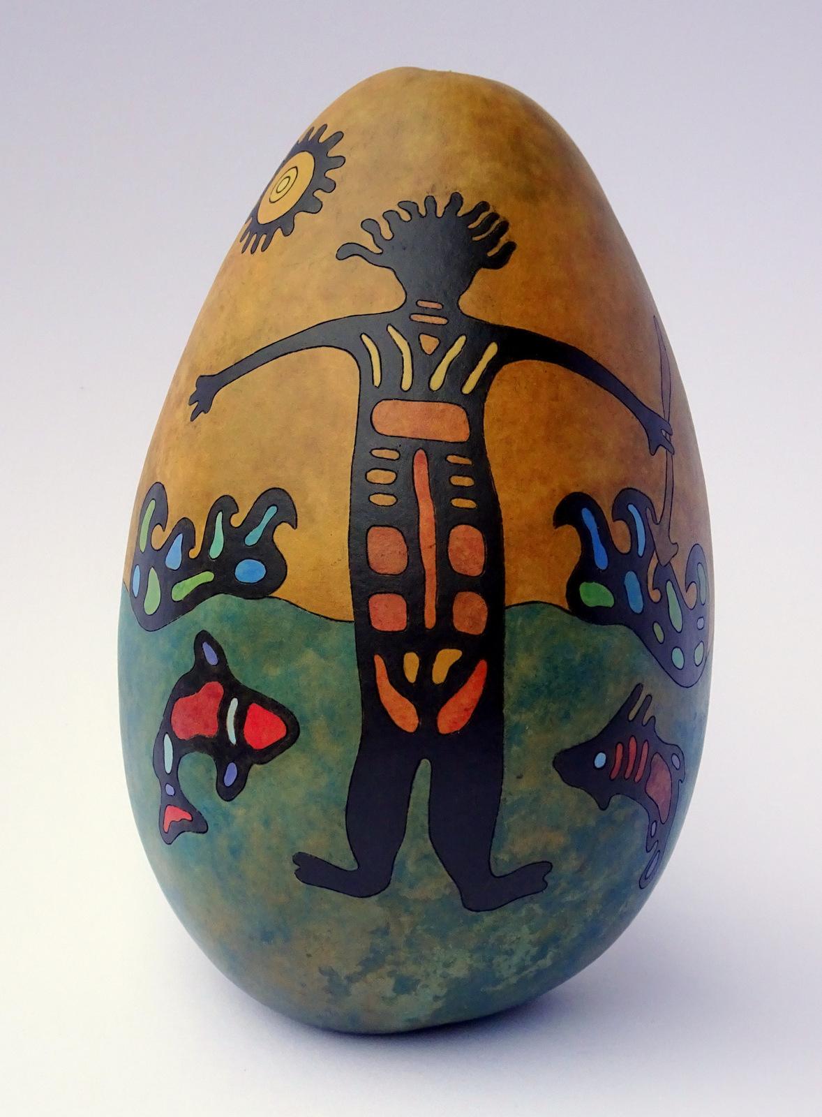 Barbara Syburg, Fine Art Gourds-035.jpg