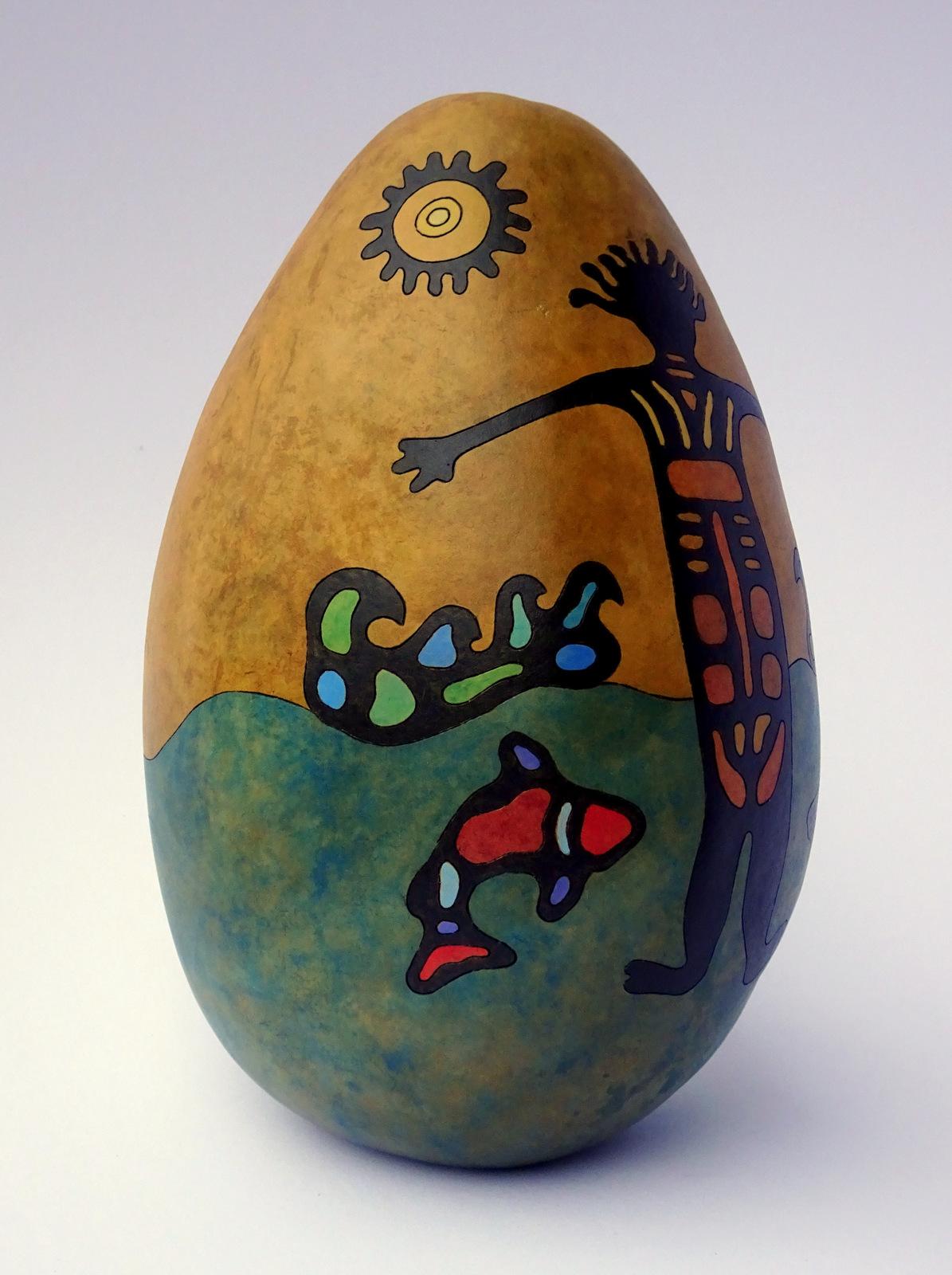 Barbara Syburg, Fine Art Gourds-036.jpg