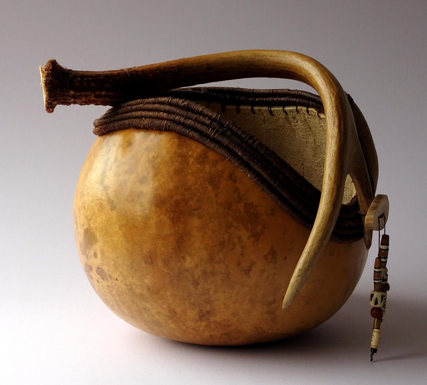 Barbara Syburg, Fine Art Gourds-109.jpg