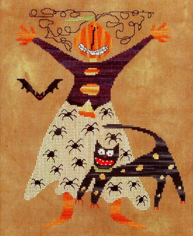 1-Cross Stitch Patterns, Prairie Moon Needlework-002.jpg