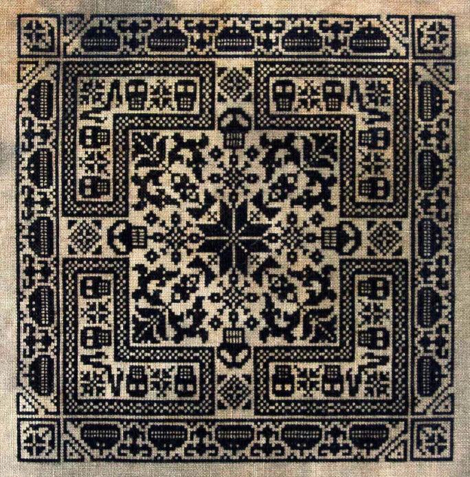 Cross Stitch Patterns, Prairie Moon Needlework.jpg