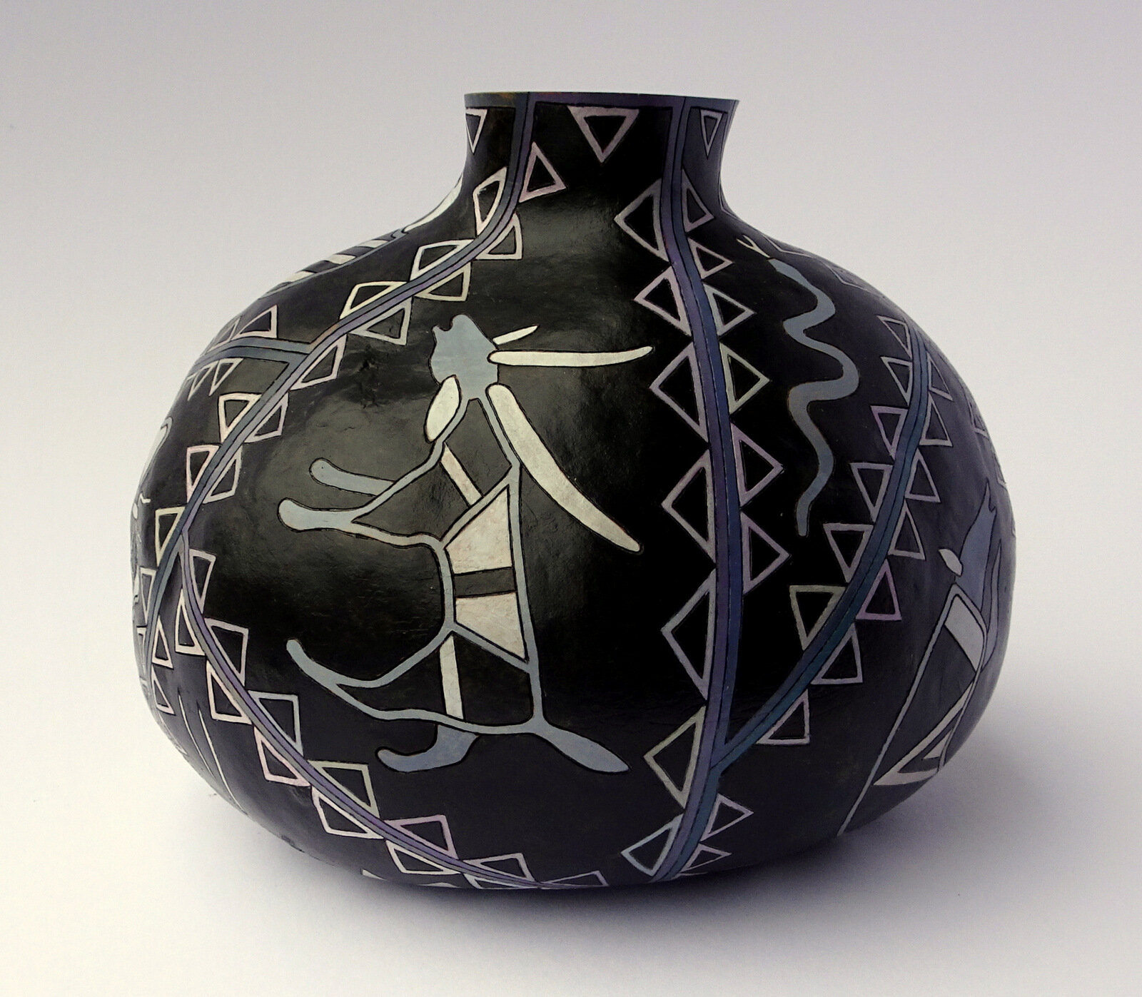 Barbara Syburg, Fine Art Gourds-048.jpg
