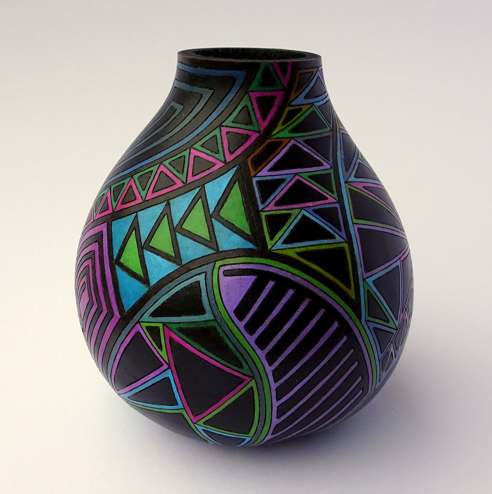 Barbara Syburg, Fine Art Gourds-041.jpg