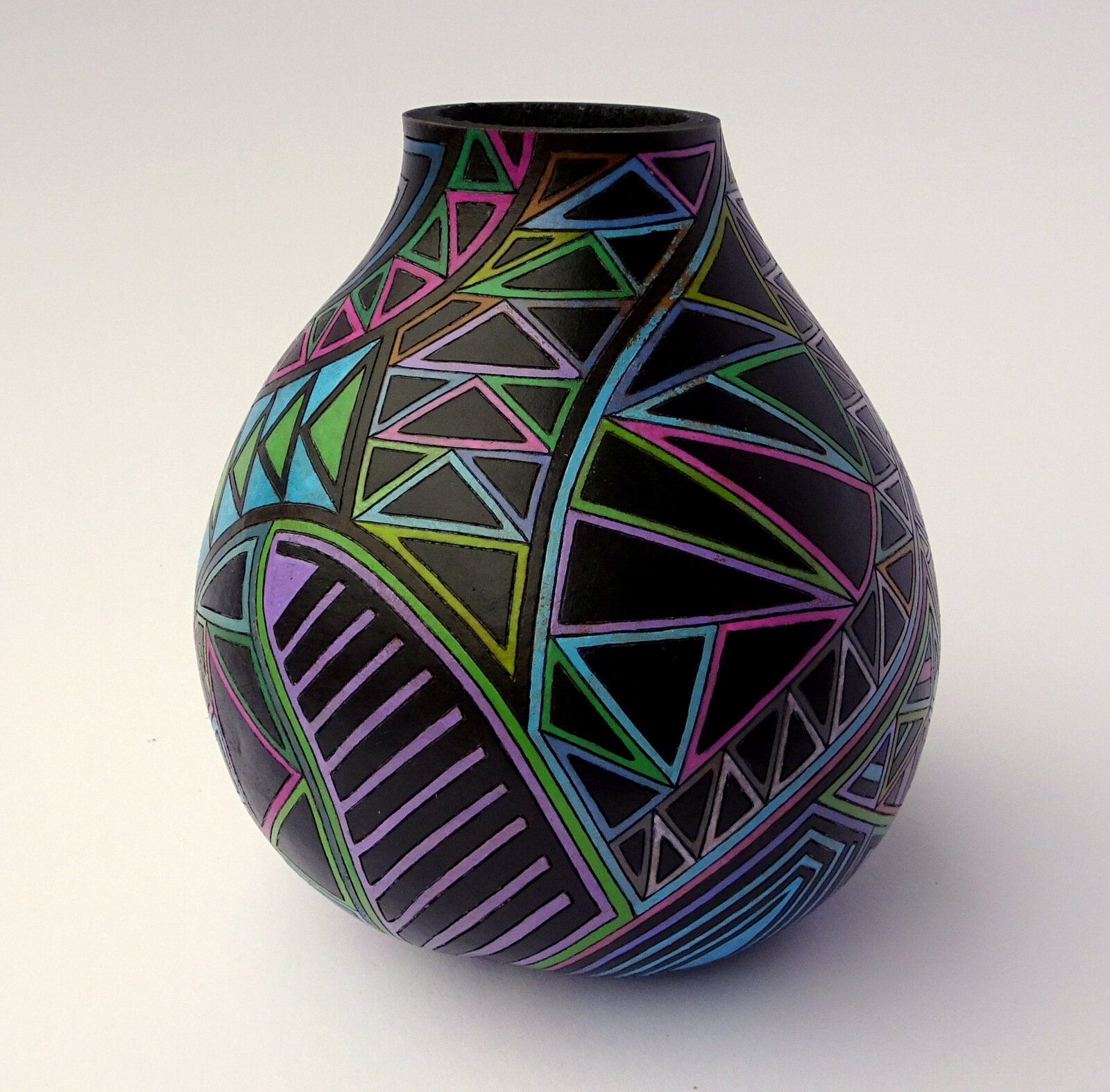 Barbara Syburg, Fine Art Gourds-042.jpg